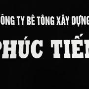 BE TONG PHUC TIEN